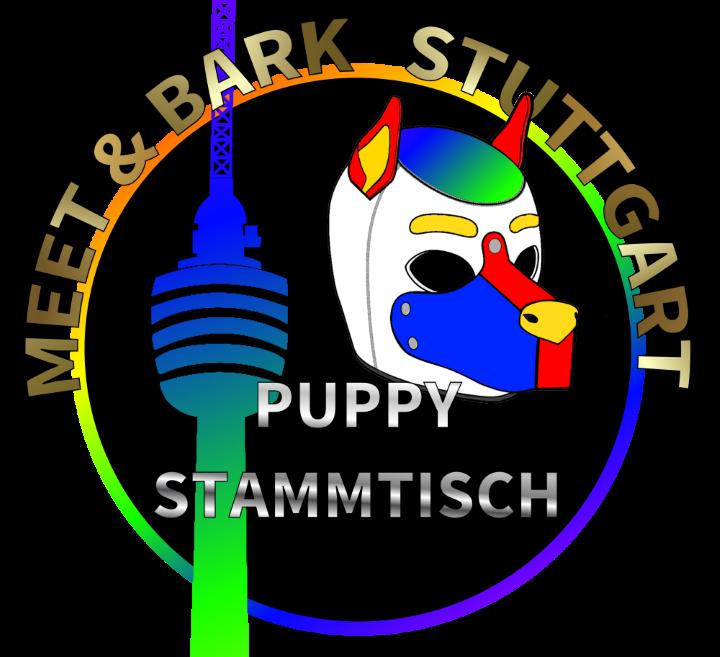 Meet & Bark Stuttgart